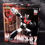 Bandai - Super Robot Chogokin - Mazinger Z