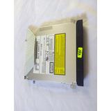 Dvd Para Laptop Sony Vaio Vgn-s460