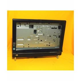 Carcasas Completa Para Pc Hp Touchsmart 300-1100la Ipp4