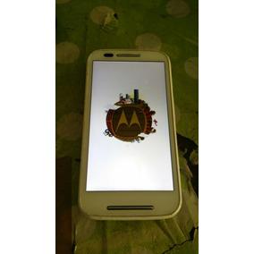 Motorola E Usado Por Partes