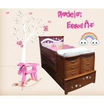 Cunas Lujosas Para Bebé Muebles Para Bebé Camas Buro Corral