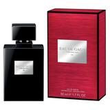 Lady Gaga Eau De Gaga 75ml. Perfume Mujer 85311 / Fernapet