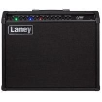 Amplificador Combo Laney Lv300 120w Nuevo