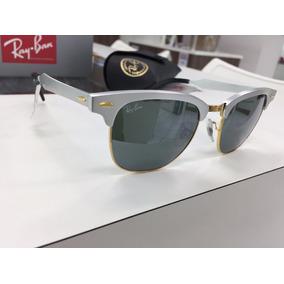 Oculos Rayban Original 002 40 - Óculos no Mercado Livre Brasil 1d4769d1a6