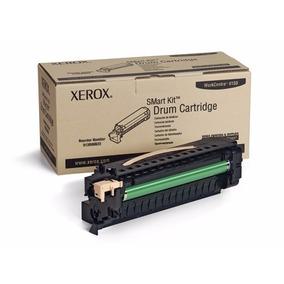 Drum Xerox Workcentre 4150 Numero De Part. (013r00623)