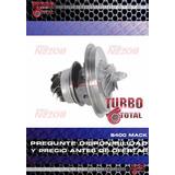 Turbo Cartucho Mack Vision/granite/e7-400 Trompa Elefante