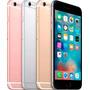 Celular Apple Iphone 6 16gb Original - Vitrine Grandes Loja