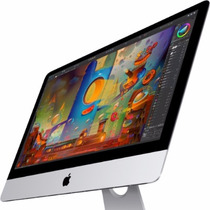 Apple Imac 21.5in 3.2ghz 8gb 1tb 2gb Retina 5k