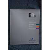 Catálogo Bienal Premio Federal 2008. Cfi