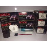 Pila De Gasolina Bosch 2068 Universal Solo Al Mayor