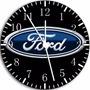 Repuestos Originales Ford Y Chevrolet