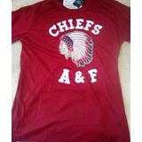 Atacado 20 Camisetas Hollister,abercrombie E Armani Original
