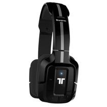 Headset Tritton Swarm Wireless Bluetooth Mobile Black