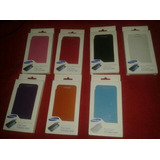 Accesorios Para Samsung S3 Y S4, Iphone, Ipod, Blackberry