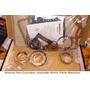 Juntas Y Discos Friccion Caja Automática Honda Accord 2010