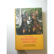 The New Doberman Pinscher Walker+