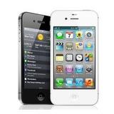 Apple Iphone 4s 16gb Original Desbloqueado - De Vitrine