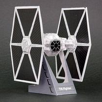 Star Wars + De 100 Modelos P/ Armar En Papel Envio Al Mail