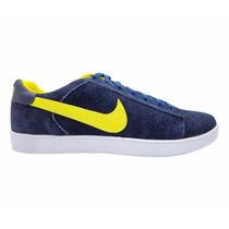 Tênis Nike Blazer