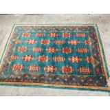 alfombras antiguas usadas idea de la imagen de inicio