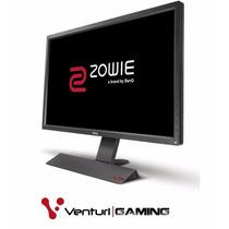 Monitor Led Gamer Benq Zowie 27