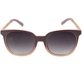 Oculos De Sol Euro Oc084eu8r Original Loja Nf E Garantia e7ee36d710