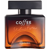 Perfume O Boticário Coffee Man Seduction Edt 100ml Vs2