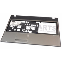 Carcaça Base Acer Aspire 5741 New 70 5741z-4421 5741-6073
