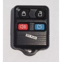 Control Remoto Alarma Ford Explorer 02 03 04 05 06 07 08