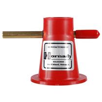 Dosificador De Polvora Marca Hornady (050100)