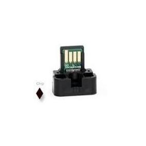 Chip Para Toner Sharp 2031 Al