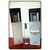 15 Perfumes Por Mayor Alternativos Calidad Premium Leparadis
