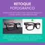 Retoque Foto Producto Edición Fondo Blanco Para Mercadolibre