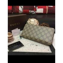 Cartera Gucci Para Dama Envio Gratis