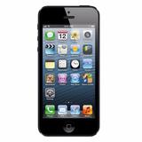 Apple Iphone 5 64 Gb Camara 8mp 100% Original