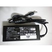 Cargador Gateway M7315u M-7315u 19v 3.42a 5.5mm 2.5mm Origin