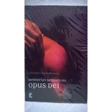 Memorias Sexuais No Opus Dei - (8576950332)