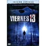 Viernes 13 ( Friday The 13th ) 1980 - Sean S. Cunningham