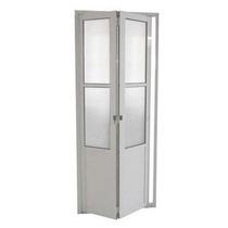 Porta Camarão 2,10 X 0,90 Lambril