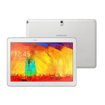Tablet Samsung Galaxy Note 10.1 Android Quadcore 3g 16gb 8mp