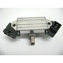 Regulador Voltagem Renaulttrafic, Fiat Tempra Tipo, Marelli.
