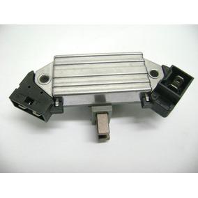 Regulador Voltagem Renault Trafic, Fiat Tipo Tempra Marelli.