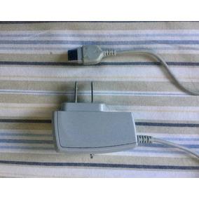 Cargador Original Samsung T809/d800/d900/t900 (envío Barato)
