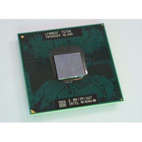 Gateway M465 Broadcom Bluetooth Driver PC
