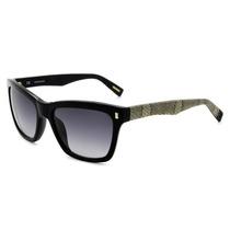Óculos De Sol Victor Hugo Sh1658 Col.700