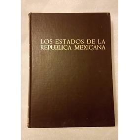 Enciclopedias Los Estados De La República Franklin Mint