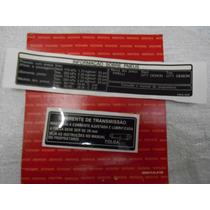 Adesivos Do Capa Corrente Da Honda Cg 150 Titan Todas