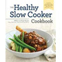 Sana Slow Cooker Cookbook: 150 Fix-and-forget Recetas Con To