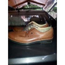 Zapatos Guante Nuevos