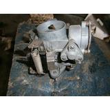 Carburador De Repuesto Para Volskwaguen 1600